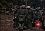 Image of Military Police Korea, 1951, second 45 stock footage video 65675041574