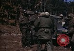 Image of Military Police Korea, 1951, second 46 stock footage video 65675041574
