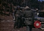 Image of Military Police Korea, 1951, second 47 stock footage video 65675041574