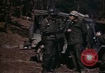 Image of Military Police Korea, 1951, second 48 stock footage video 65675041574