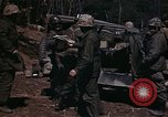 Image of Military Police Korea, 1951, second 49 stock footage video 65675041574