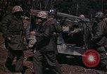 Image of Military Police Korea, 1951, second 50 stock footage video 65675041574