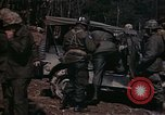 Image of Military Police Korea, 1951, second 51 stock footage video 65675041574
