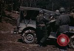 Image of Military Police Korea, 1951, second 53 stock footage video 65675041574