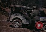 Image of Military Police Korea, 1951, second 54 stock footage video 65675041574