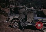 Image of Military Police Korea, 1951, second 56 stock footage video 65675041574