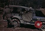 Image of Military Police Korea, 1951, second 57 stock footage video 65675041574