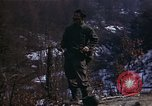 Image of Military Police Korea, 1951, second 62 stock footage video 65675041574