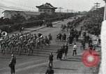 Image of US 6th Marine Division Tsingtao China, 1945, second 2 stock footage video 65675041583