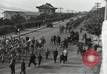 Image of US 6th Marine Division Tsingtao China, 1945, second 5 stock footage video 65675041583