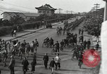 Image of US 6th Marine Division Tsingtao China, 1945, second 7 stock footage video 65675041583
