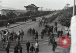 Image of US 6th Marine Division Tsingtao China, 1945, second 8 stock footage video 65675041583