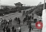 Image of US 6th Marine Division Tsingtao China, 1945, second 9 stock footage video 65675041583