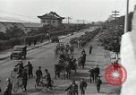 Image of US 6th Marine Division Tsingtao China, 1945, second 13 stock footage video 65675041583