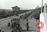 Image of US 6th Marine Division Tsingtao China, 1945, second 19 stock footage video 65675041583