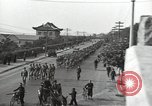 Image of US 6th Marine Division Tsingtao China, 1945, second 21 stock footage video 65675041583