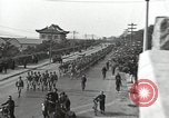 Image of US 6th Marine Division Tsingtao China, 1945, second 22 stock footage video 65675041583