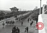 Image of US 6th Marine Division Tsingtao China, 1945, second 23 stock footage video 65675041583