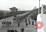 Image of US 6th Marine Division Tsingtao China, 1945, second 25 stock footage video 65675041583