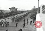 Image of US 6th Marine Division Tsingtao China, 1945, second 26 stock footage video 65675041583