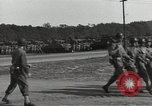 Image of US 6th Marine Division Tsingtao China, 1945, second 31 stock footage video 65675041583