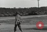 Image of US 6th Marine Division Tsingtao China, 1945, second 32 stock footage video 65675041583