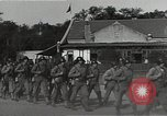 Image of US 6th Marine Division Tsingtao China, 1945, second 46 stock footage video 65675041583