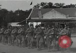 Image of US 6th Marine Division Tsingtao China, 1945, second 48 stock footage video 65675041583