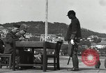 Image of Japanese surrender Tsingtao China, 1945, second 5 stock footage video 65675041584