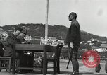 Image of Japanese surrender Tsingtao China, 1945, second 7 stock footage video 65675041584