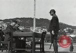 Image of Japanese surrender Tsingtao China, 1945, second 9 stock footage video 65675041584