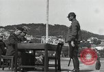 Image of Japanese surrender Tsingtao China, 1945, second 10 stock footage video 65675041584