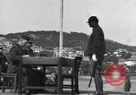 Image of Japanese surrender Tsingtao China, 1945, second 11 stock footage video 65675041584