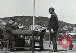 Image of Japanese surrender Tsingtao China, 1945, second 13 stock footage video 65675041584