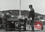 Image of Japanese surrender Tsingtao China, 1945, second 14 stock footage video 65675041584