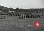 Image of Japanese surrender Tsingtao China, 1945, second 3 stock footage video 65675041585