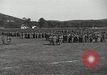 Image of Japanese surrender Tsingtao China, 1945, second 14 stock footage video 65675041585