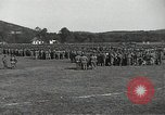 Image of Japanese surrender Tsingtao China, 1945, second 15 stock footage video 65675041585