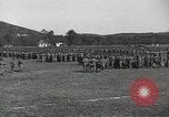 Image of Japanese surrender Tsingtao China, 1945, second 19 stock footage video 65675041585