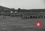 Image of Japanese surrender Tsingtao China, 1945, second 20 stock footage video 65675041585