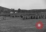 Image of Japanese surrender Tsingtao China, 1945, second 23 stock footage video 65675041585