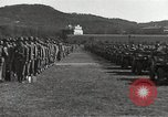 Image of Japanese surrender Tsingtao China, 1945, second 51 stock footage video 65675041585