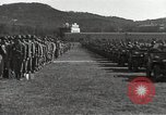 Image of Japanese surrender Tsingtao China, 1945, second 53 stock footage video 65675041585