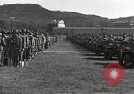 Image of Japanese surrender Tsingtao China, 1945, second 54 stock footage video 65675041585