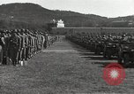 Image of Japanese surrender Tsingtao China, 1945, second 55 stock footage video 65675041585