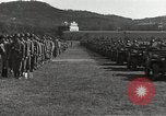 Image of Japanese surrender Tsingtao China, 1945, second 57 stock footage video 65675041585