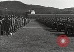 Image of Japanese surrender Tsingtao China, 1945, second 58 stock footage video 65675041585