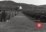 Image of Japanese surrender Tsingtao China, 1945, second 59 stock footage video 65675041585