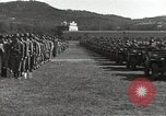 Image of Japanese surrender Tsingtao China, 1945, second 60 stock footage video 65675041585