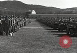 Image of Japanese surrender Tsingtao China, 1945, second 61 stock footage video 65675041585